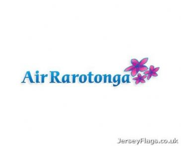 Air Rarotonga  (Cook Islands) (1978 - )